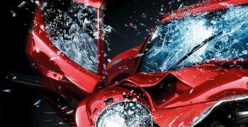 incidenti-stradali